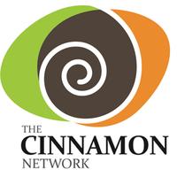 cinnamon-network
