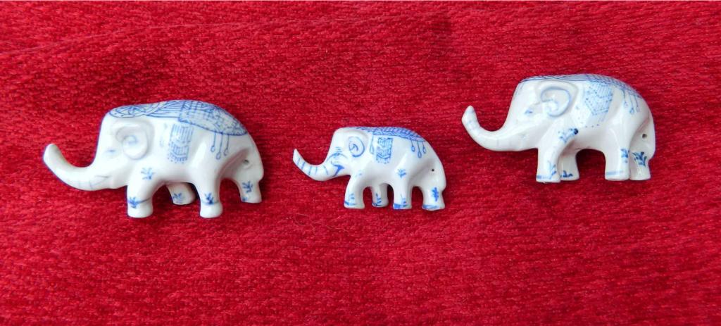 china-elephants
