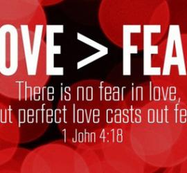 love-not-fear1
