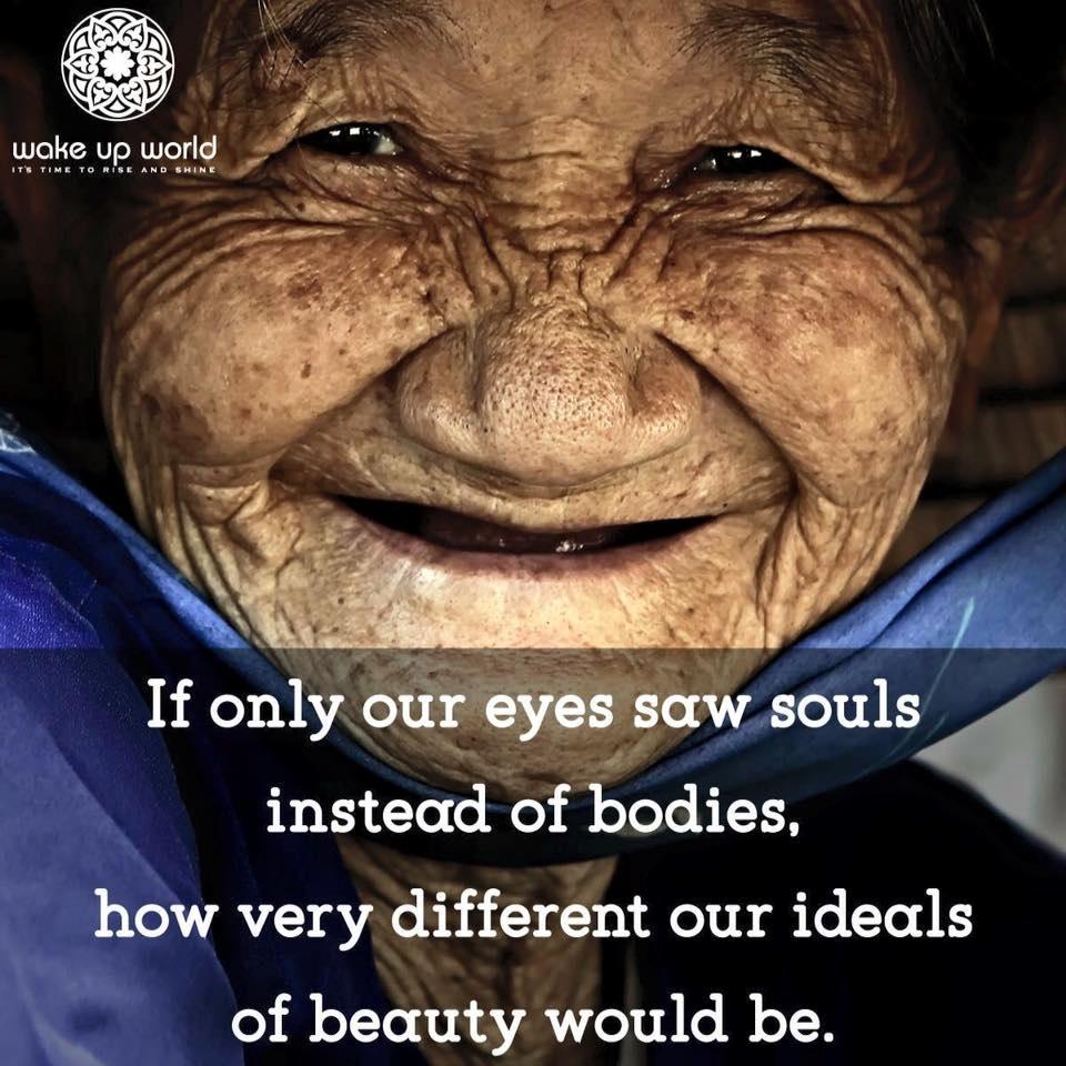 beauty-1
