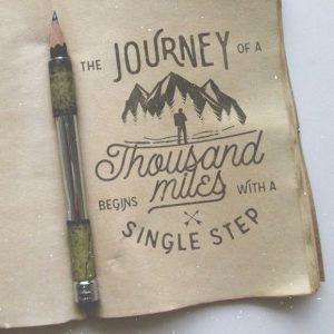 journey-of-1000-miles